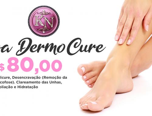 Spa Dermo Cure